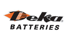 deka batteries